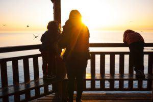 Children, Family Reports, Divorce Lawyers Brisbane