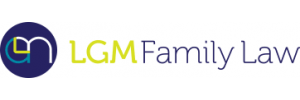 LGM Family Law