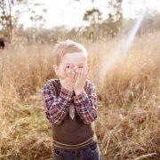 Obtaining Child Support Brisbane