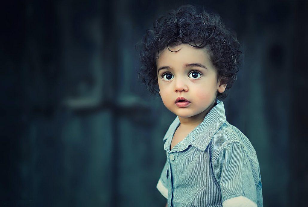 Child Abduction, Family Lawyers Brisbane